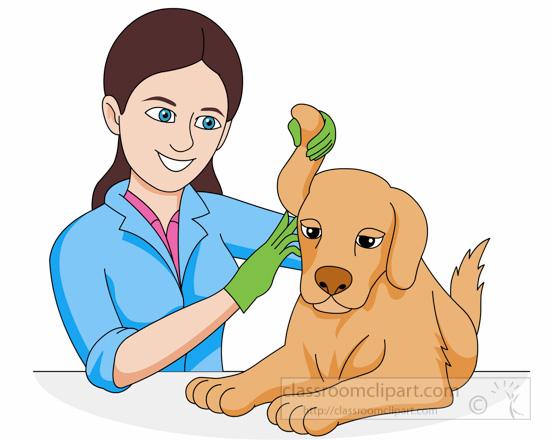 female-veterinarian-checking-dogs-ears-clipart.jpg