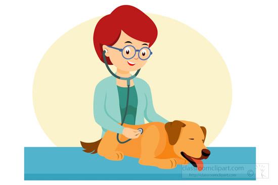 female-veterinary-examing-a-dog-clipart.jpg