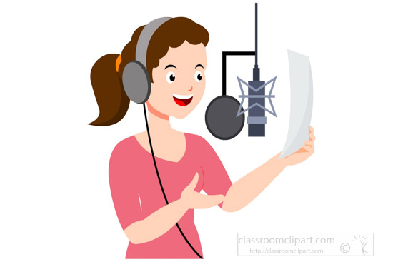female-voice-over-artist-speaking-into-microphone-clipart.jpg