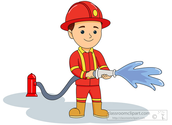 firemen-holding-hose-attached-to-hydrant.jpg