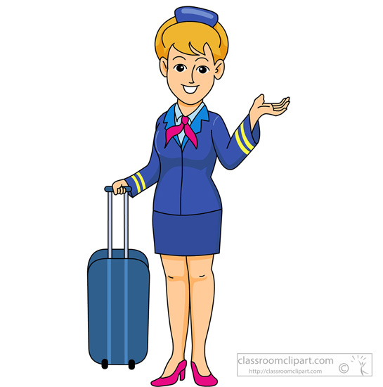 flight-attendant-with-luggage.jpg