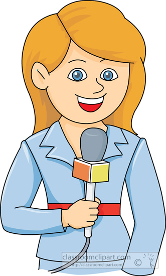 lady-reporter-holding-microphone.jpg
