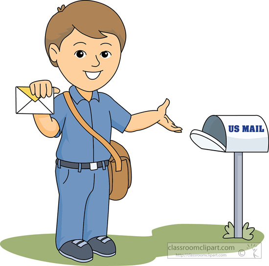 mail-carrier-delivering-to-mailbox-1.jpg