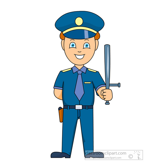 male-police-officer-holding-a-baton.jpg