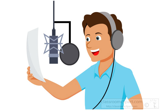 male-voice-over-artist-speaking-into-microphone-clipart.jpg
