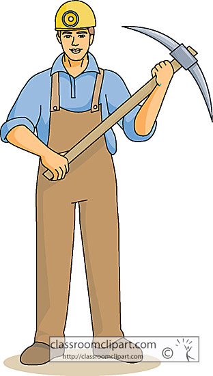 miner_with_pick_ax.jpg