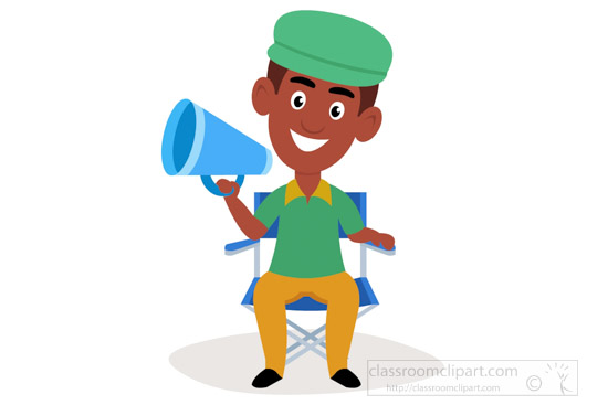 movie-director-sitting-in-char-holding-megaphone-clipart.jpg