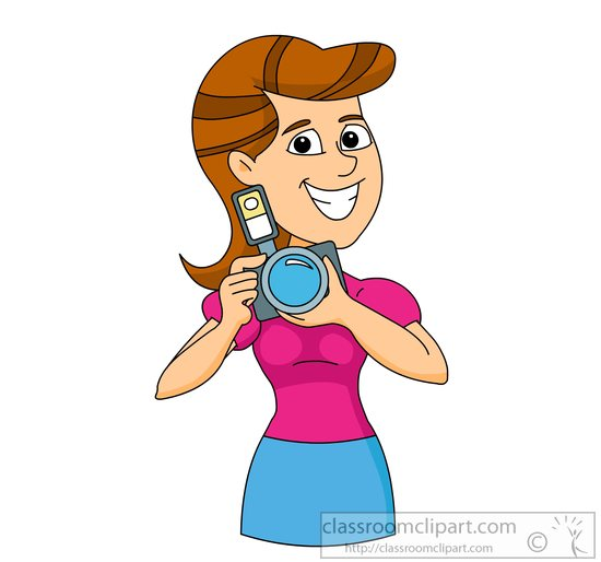 photographer-with-digital-camera-clipart-6229.jpg