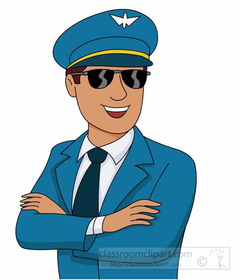pilot-in-uniform-wearing-sunglasses-clipart.jpg
