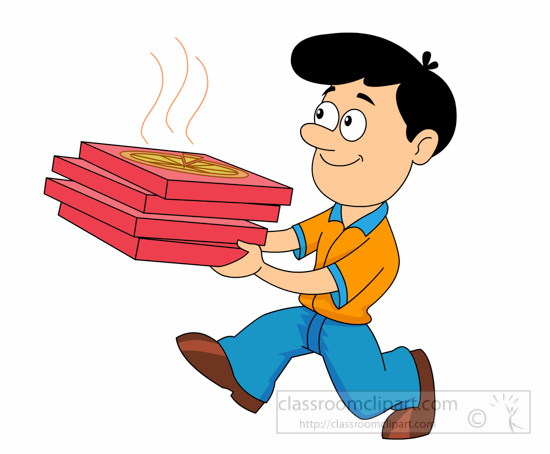 pizza-delvery-person-with-four-hot-pizza-boxes-clipart.jpg