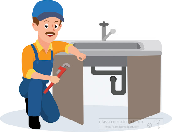 plumber-holding-wrench-to-work-on-a-sink-clipart.jpg