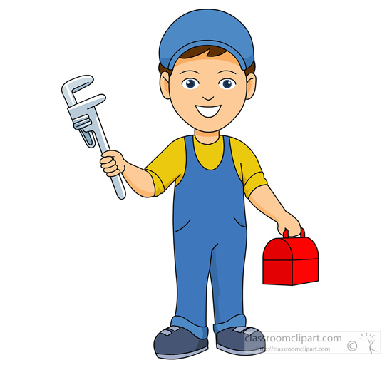 plumber-with-tools.jpg