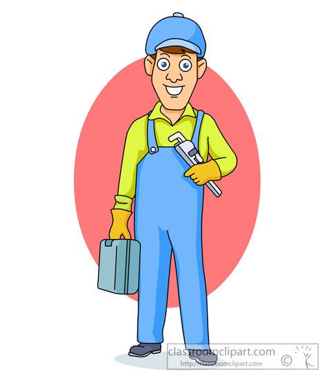 plumber_1028.jpg