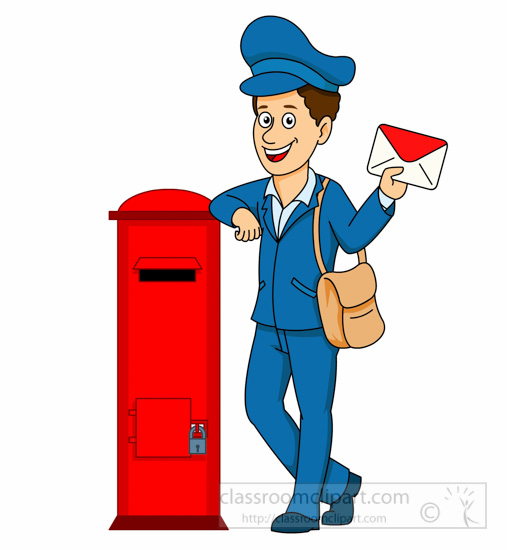 postman-holding-letter-at-drop-box-clipart.jpg