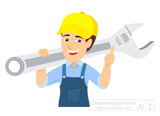 repairman-mechanic-handyman-with-wrench-clipart-1220.jpg