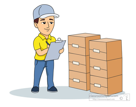 stock-manager-counting-carton-boxes.jpg
