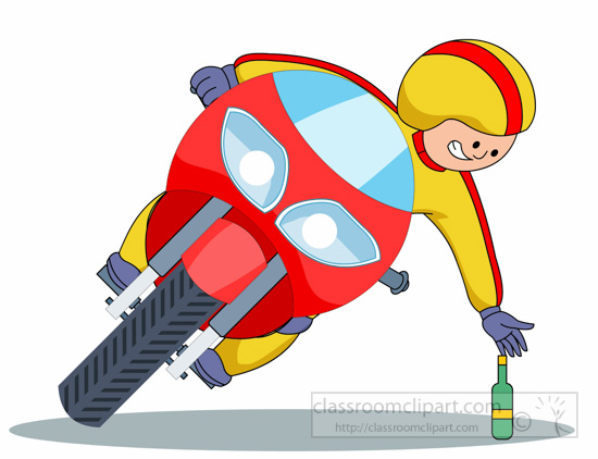 stuntman-riding-motorcycle-clipart.jpg