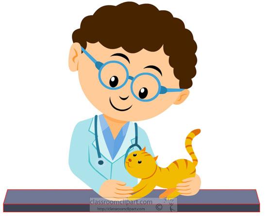 veterinarian-holding-kitten-clipart.jpg