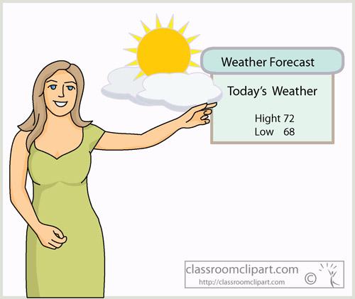 weather_forecaster_2.jpg