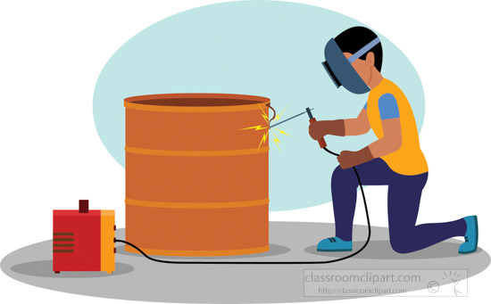 welder-wearing-protective-mask-using-clipart-2.jpg