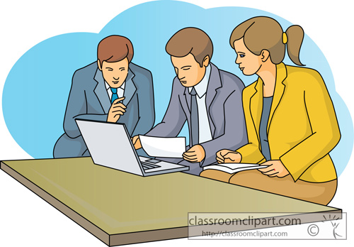 working_at_brokerage_firm_2.jpg