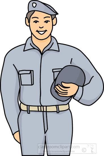 working_man-uniform.jpg