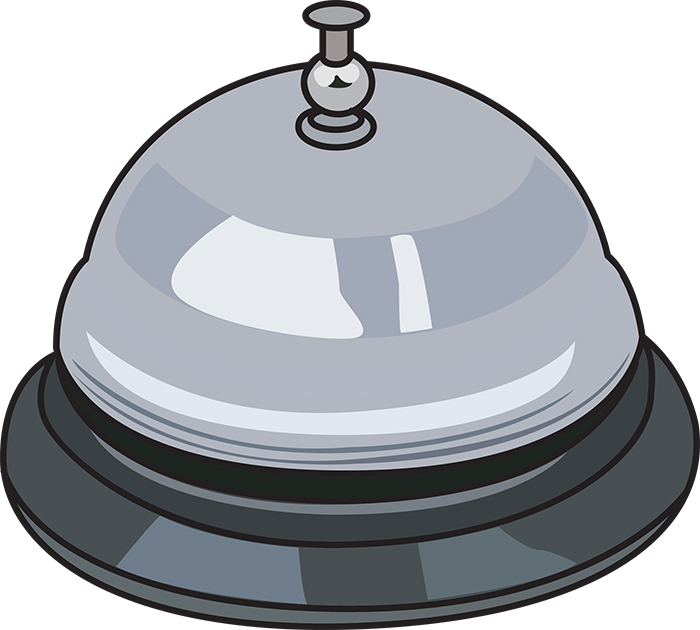 desk-school-bell-clipart.jpg