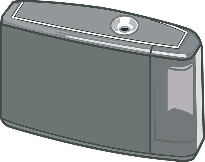 electric-pencil-sharpener-clipart.jpg