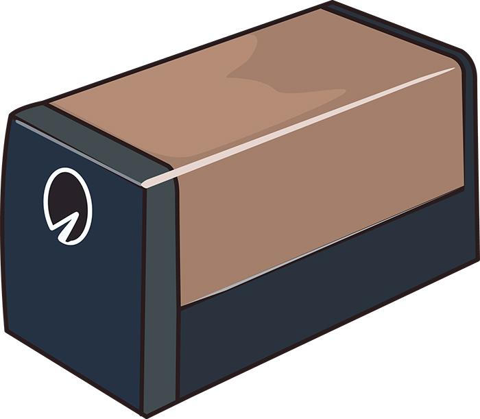 electric-pencil-sharpener.jpg