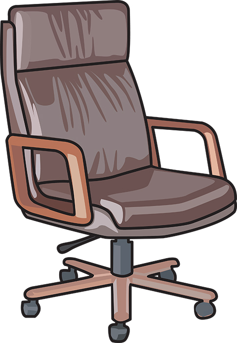 leather-office-rolling-chair.jpg