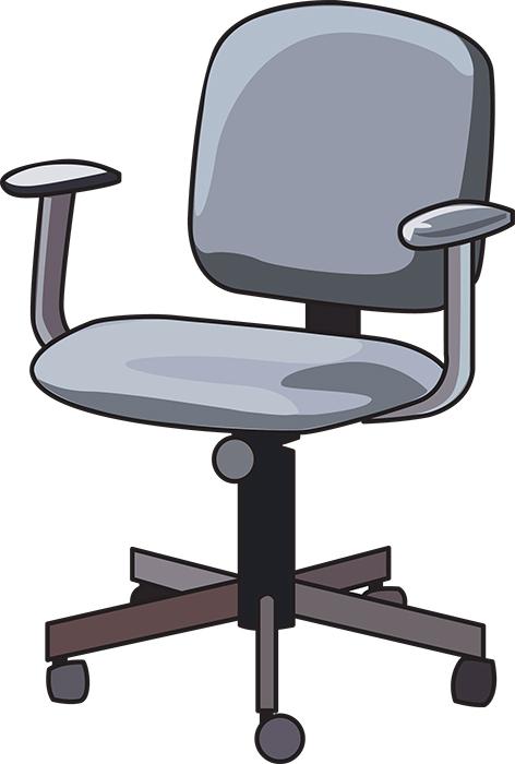 leather-secretary-chair-clipart.jpg