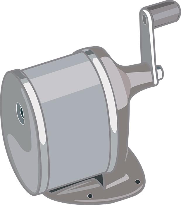 manual-pencil-sharpener-clipart.jpg