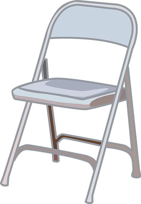 metal-folding-chair-clipart.jpg