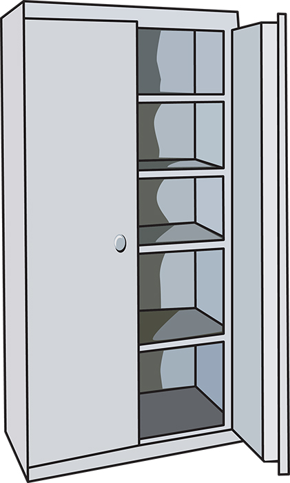 metal-office-cabinet-with-shelves-clipart.jpg