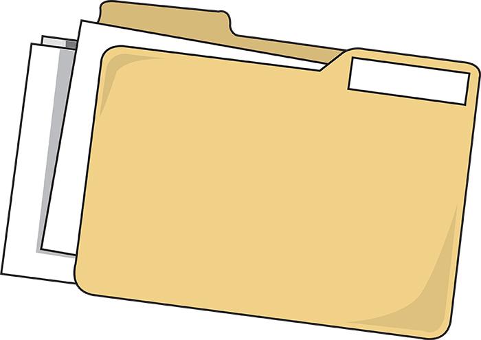 office-folders-clipart.jpg