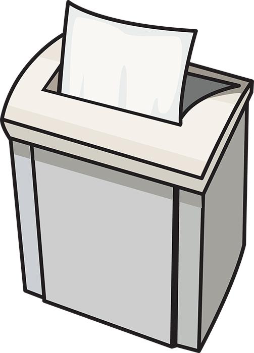 office-paper-shredder-clipart.jpg