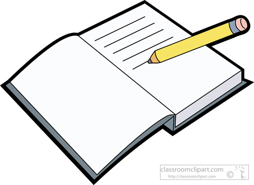 open_notebook_with_pencil_10.jpg