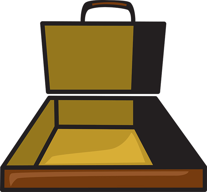 opened-empty-briefcase-clipart.jpg