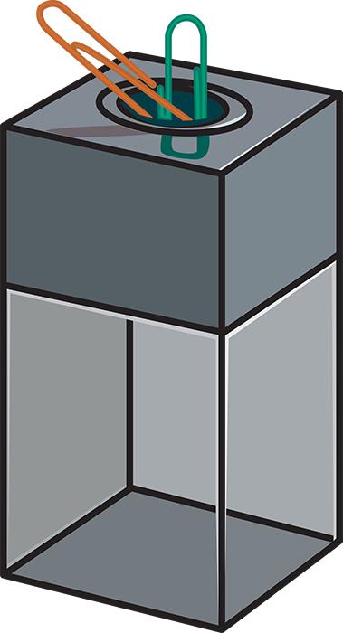 platic-paper-clip-holder-clipart.jpg