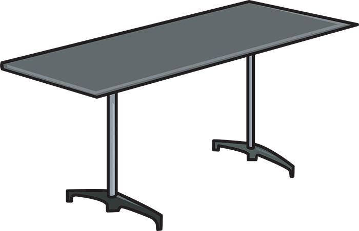 rectangle-folding-table-clipart.jpg
