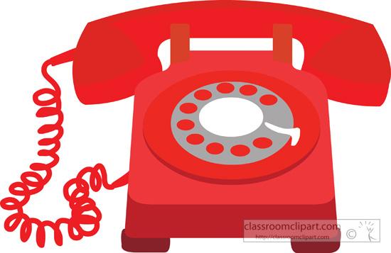 red_telephone_2A.jpg