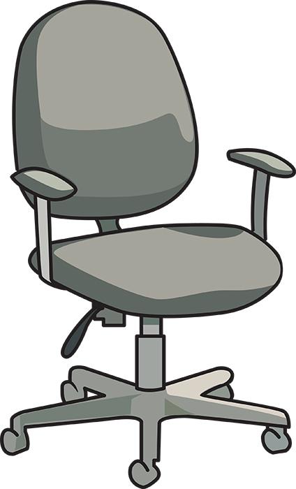 shivel-highback-office-chair.jpg