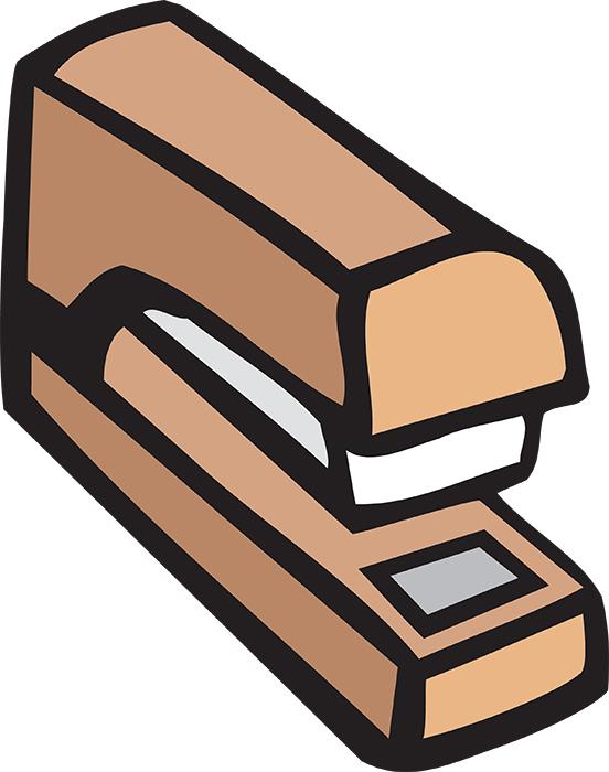 stapler-clipart.jpg