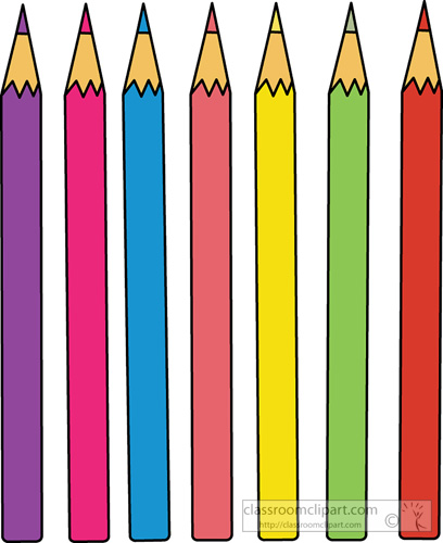 stationary_colorful_pencils_15c.jpg