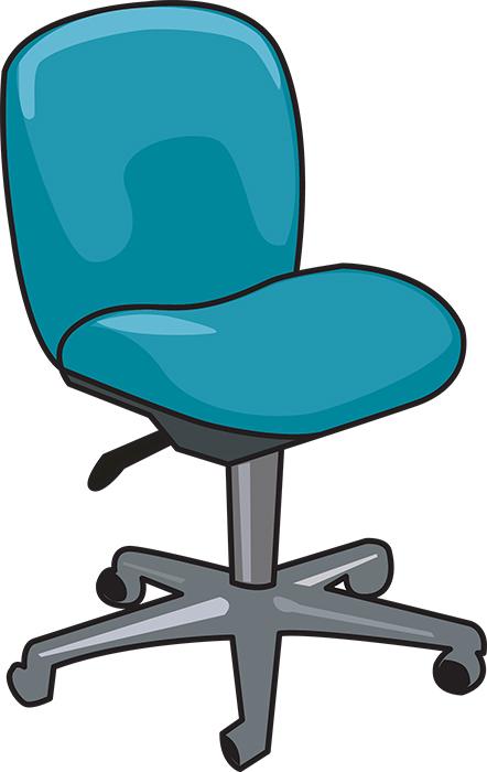 swivel-armless-desk-chair.jpg