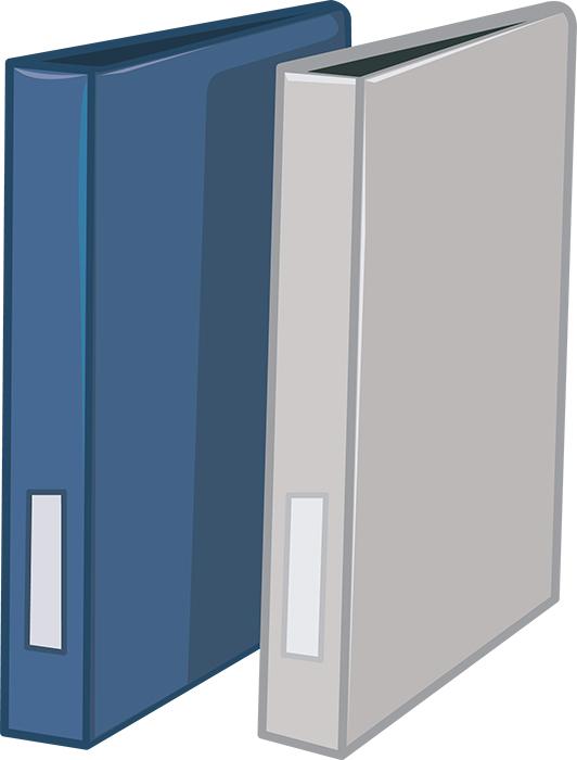 three-ring-notebook-clipart.jpg