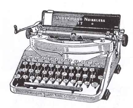 typewritteroffice04.jpg