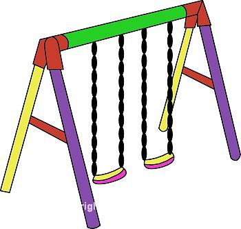 27-05-swing.jpg
