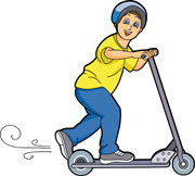 Search Results - Search Results for scooter Pictures ...