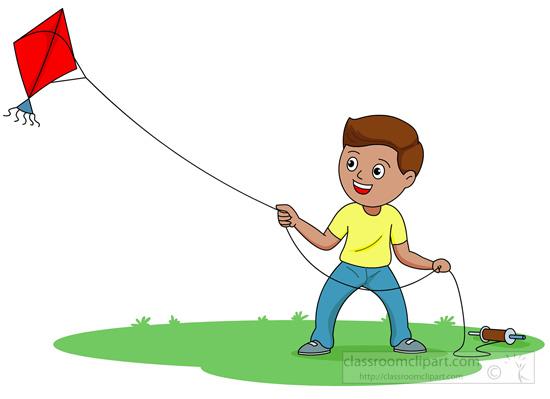 boy-flying-kite-131.jpg